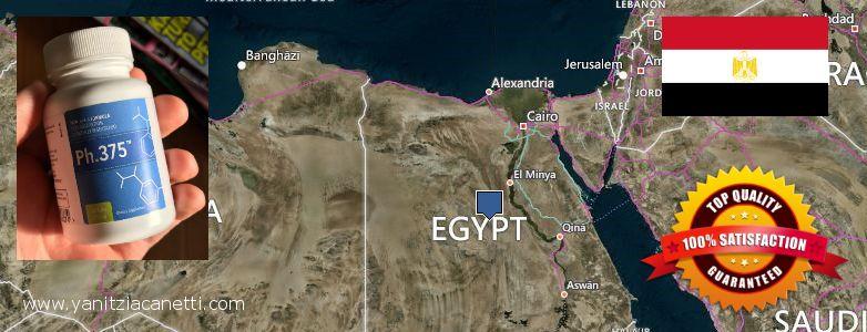 Waar te koop Phen375 online Egypt