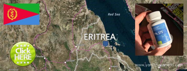 Best Place to Buy Phen375 Phentermine 37.5 mg Pills online Eritrea