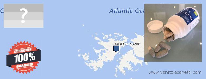 Where to Buy Phen375 Phentermine 37.5 mg Pills online Falkland Islands