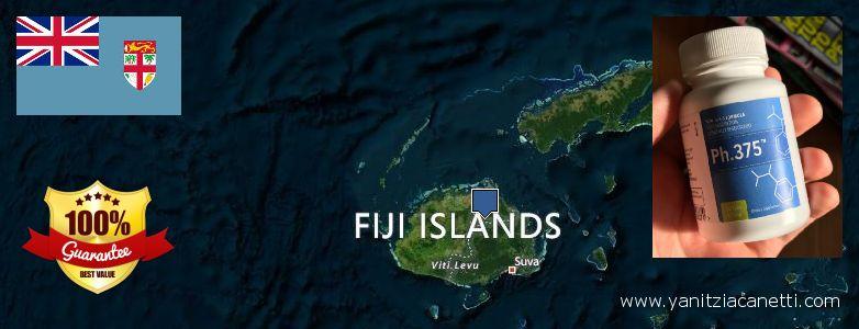 Where Can I Buy Phen375 Phentermine 37.5 mg Pills online Fiji
