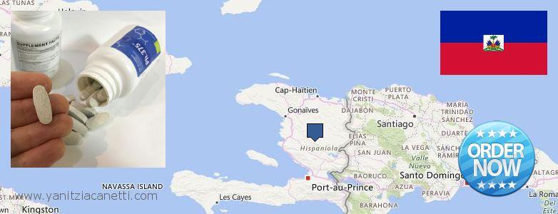 Where to Buy Phen375 Phentermine 37.5 mg Pills online Haiti