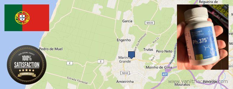 Where Can I Buy Phen375 Phentermine 37.5 mg Pills online Marinha Grande, Portugal
