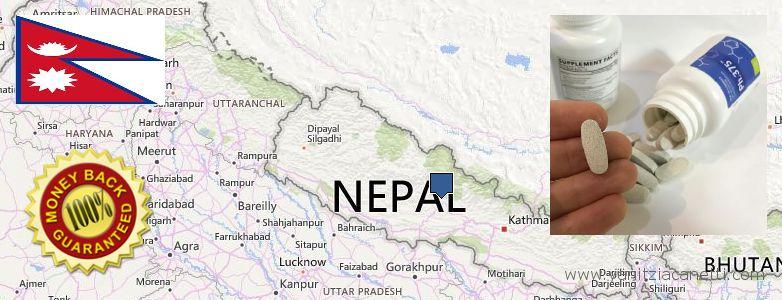 Wo kaufen Phen375 online Nepal
