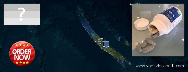 Where to Buy Phen375 Phentermine 37.5 mg Pills online New Caledonia