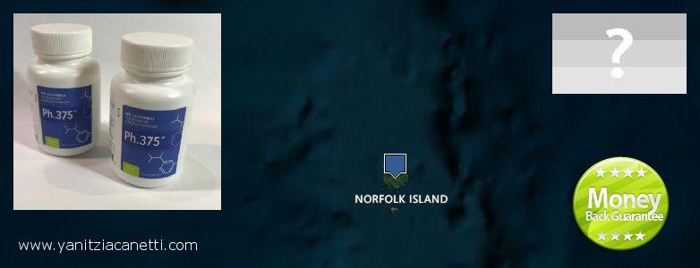 Best Place to Buy Phen375 Phentermine 37.5 mg Pills online Norfolk Island