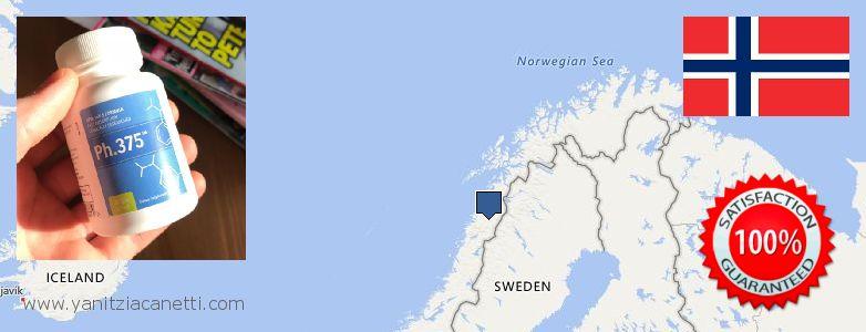 حيث لشراء Phen375 على الانترنت Norway