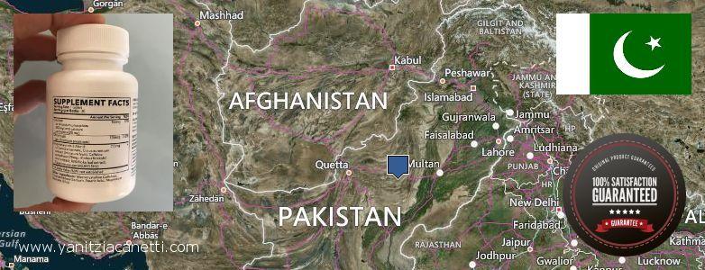 Где купить Phen375 онлайн Pakistan