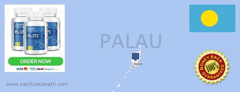 Where to Buy Phen375 Phentermine 37.5 mg Pills online Palau