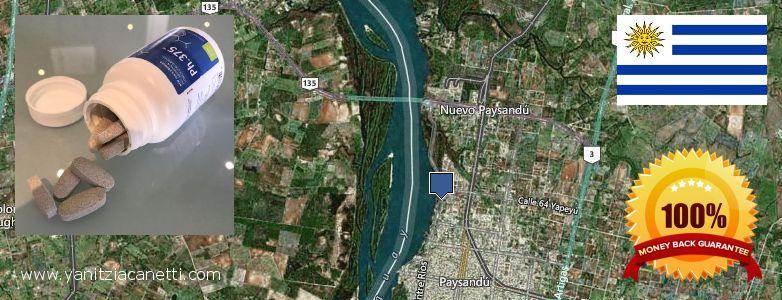 Where to Buy Phen375 Phentermine 37.5 mg Pills online Paysandu, Uruguay
