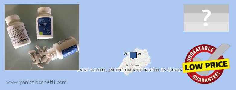 Where to Buy Phen375 Phentermine 37.5 mg Pills online Saint Helena