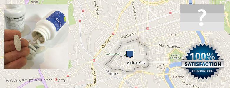 Where to Buy Phen375 Phentermine 37.5 mg Pills online Vatican City