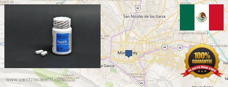 Comprar phentermine 37.5 en mexico