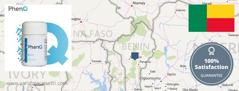 Where to Buy PhenQ Weight Loss Pills online Benin