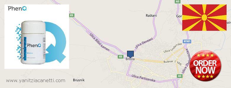 Where Can I Purchase PhenQ Weight Loss Pills online Bitola, Macedonia