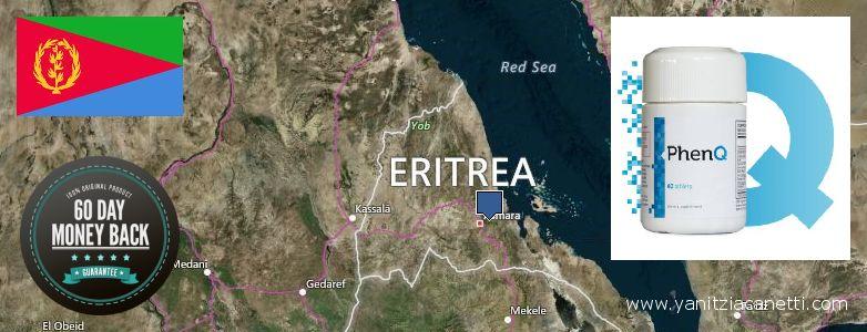 Where to Buy PhenQ Weight Loss Pills online Eritrea