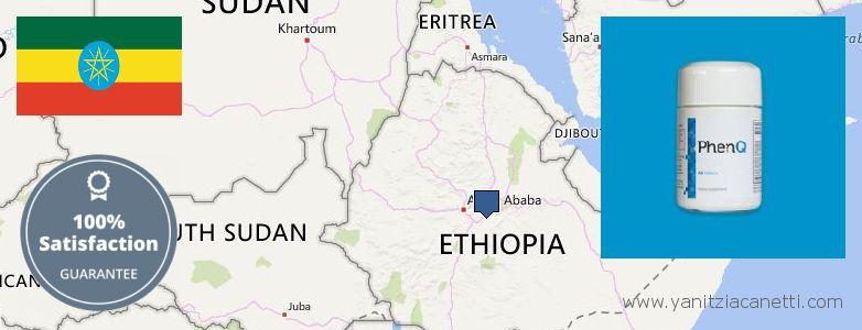 Where to Buy PhenQ Weight Loss Pills online Ethiopia