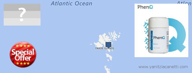 Where to Buy PhenQ Weight Loss Pills online Faroe Islands