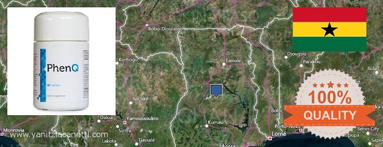 Wo kaufen Phenq online Ghana