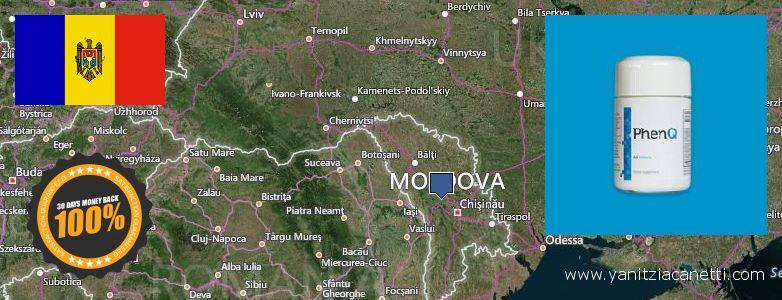 Where Can I Buy PhenQ Weight Loss Pills online Moldova