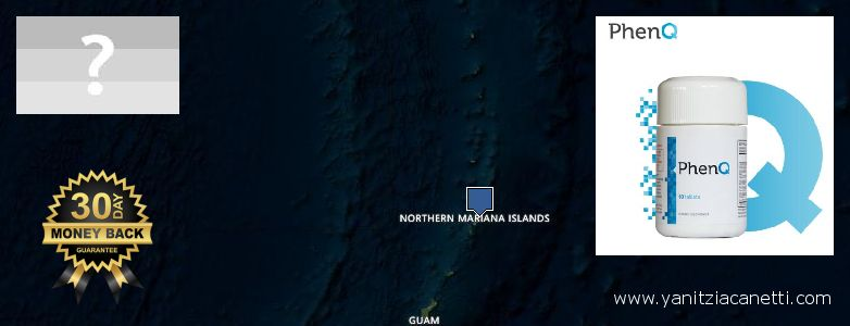 Where to Buy PhenQ Weight Loss Pills online Northern Mariana Islands