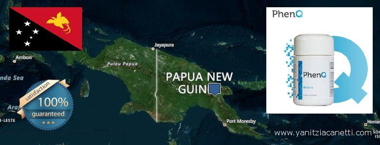 Where to Buy PhenQ Weight Loss Pills online Papua New Guinea