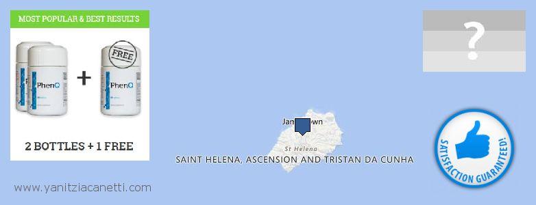 Where to Purchase PhenQ Weight Loss Pills online Saint Helena