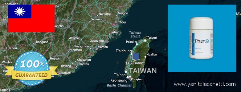 Wo kaufen Phenq online Taiwan