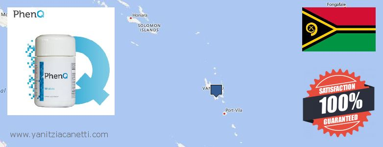 Where Can I Buy PhenQ Weight Loss Pills online Vanuatu