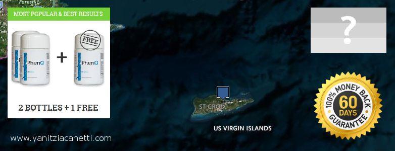 Where to Buy PhenQ Weight Loss Pills online Virgin Islands