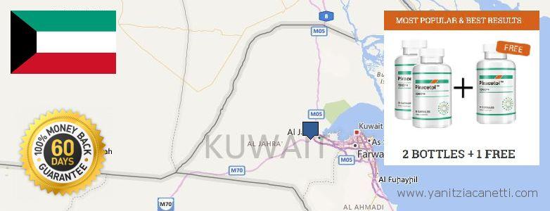 Where to Buy Piracetam online Al Fahahil, Kuwait