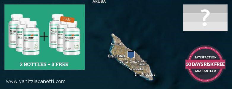 Where to Buy Piracetam online Aruba
