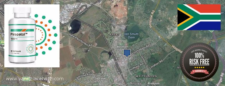 Where Can You Buy Piracetam online Brakpan, South Africa