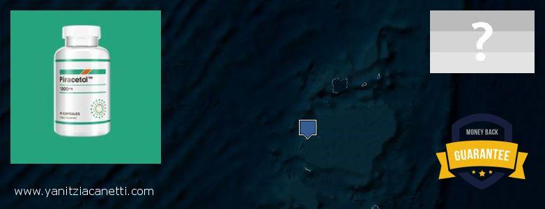 Where to Purchase Piracetam online British Indian Ocean Territory