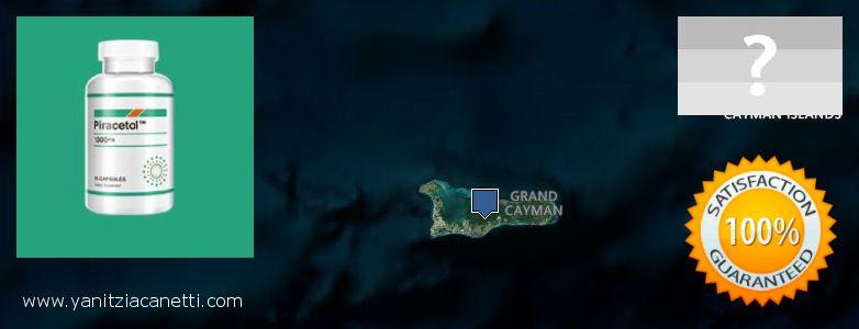 Where to Buy Piracetam online Cayman Islands