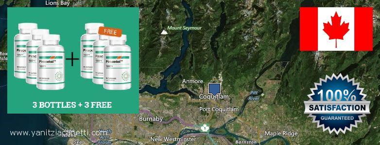 Where to Purchase Piracetam online Coquitlam, Canada