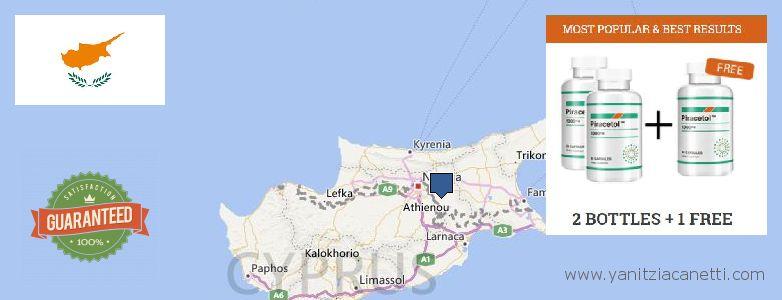Where to Buy Piracetam online Cyprus
