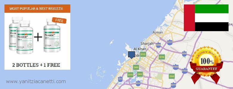 Where to Buy Piracetam online Dubai, United Arab Emirates