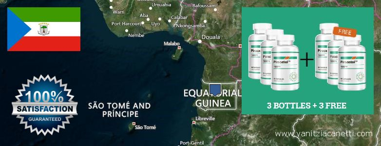 Where to Buy Piracetam online Equatorial Guinea
