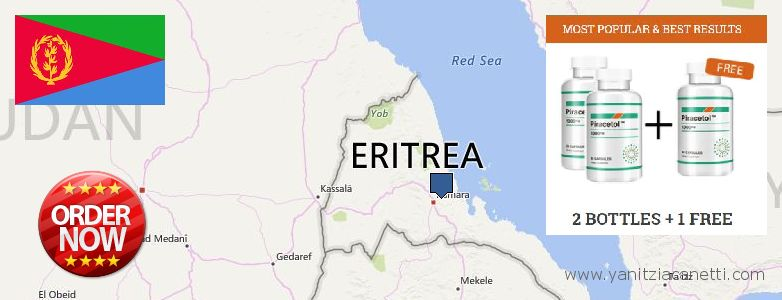 Where Can You Buy Piracetam online Eritrea