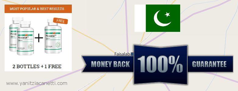Where to Buy Piracetam online Faisalabad, Pakistan