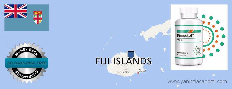 Where to Buy Piracetam online Fiji