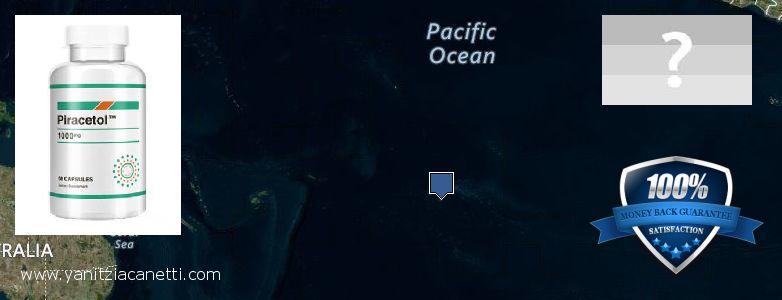 Where to Buy Piracetam online French Polynesia