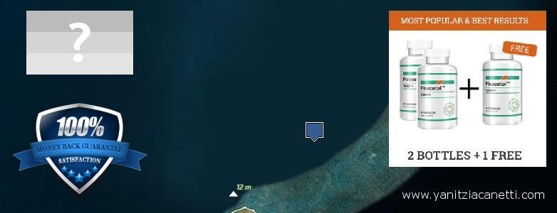 Where to Purchase Piracetam online Glorioso Islands