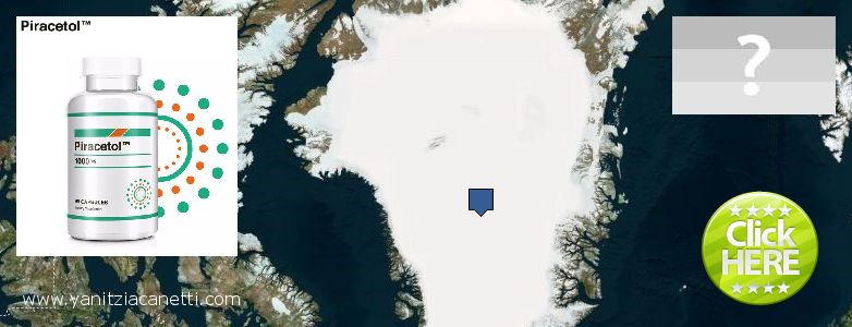 Where to Purchase Piracetam online Greenland