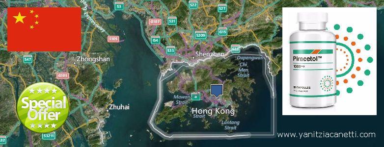 Where to Buy Piracetam online Hong Kong