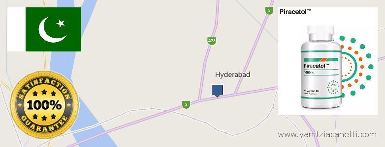 Where Can You Buy Piracetam online Hyderabad, Pakistan