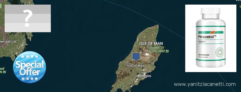 Where Can You Buy Piracetam online Isle Of Man