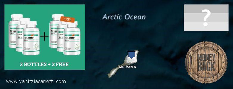 Best Place to Buy Piracetam online Jan Mayen