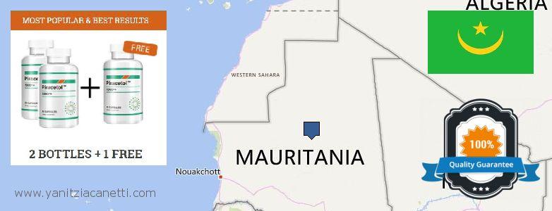 Πού να αγοράσετε Piracetam σε απευθείας σύνδεση Mauritania