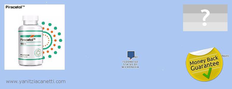 Purchase Piracetam online Micronesia